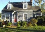 Foreclosed Home in Cleveland 44124 HAVERFORD DR - Property ID: 2929980951