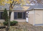 Foreclosed Home in Cleveland 44124 EASTWOOD AVE - Property ID: 2930016863