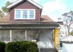 Foreclosed Home in Detroit 48234 STOCKTON ST - Property ID: 2940176539