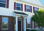 Foreclosed Home in Anoka 55303 BUNKER LAKE BLVD NW - Property ID: 2940386775