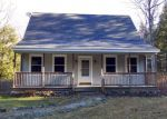 Foreclosed Home in Windham 04062 COLD BEAR DR - Property ID: 2951328226