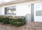 Foreclosed Home in Minneapolis 55432 S OBERLIN CIR - Property ID: 2951744757