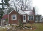 Foreclosed Home in Massillon 44646 18TH ST NE - Property ID: 2952485358