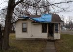 Foreclosed Home in Moraine 45439 TRAIL ON RD - Property ID: 2959370306