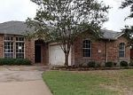 Foreclosed Home in Katy 77449 BANKS RUN LN - Property ID: 2962465918