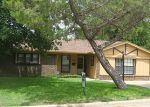 Foreclosed Home in Fort Worth 76116 MARFA AVE - Property ID: 2968890554
