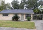 Foreclosed Home in Baton Rouge 70816 RUTGERS CT - Property ID: 2971710670
