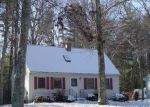 Foreclosed Home in Dayville 6241 PLEASANT VIEW DR - Property ID: 2975629215