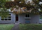 Foreclosed Home in Cold Spring 10516 PERKS BLVD - Property ID: 2982350360