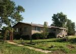 Foreclosed Home in Cochise 85606 N MESQUITE RD - Property ID: 2984916906