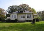 Foreclosed Home in Arvonia 23004 BOXWOOD DR - Property ID: 2996945407