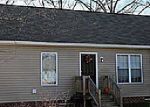 Foreclosed Home in Ashland 23005 A ST - Property ID: 2997003220