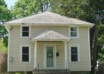Foreclosed Home in Bennington 05201 NORTON ST - Property ID: 2998147204