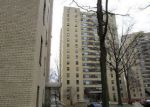 Foreclosed Home in Bronx 10468 FORDHAM HILL OVAL - Property ID: 2998942576