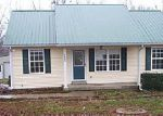 Foreclosed Home in Leitchfield 42754 CLAGGETT RD - Property ID: 3006660550