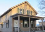 Foreclosed Home in Monroe 48161 E 2ND ST - Property ID: 3007123943