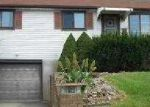 Foreclosed Home in Allentown 18103 E MONTGOMERY ST - Property ID: 3016119470