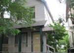 Foreclosed Home in Cleveland 44102 W 45TH ST - Property ID: 3029091390