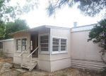 Foreclosed Home in Abilene 79605 CHAPEL HILL RD - Property ID: 3031311481
