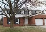 Foreclosed Home in Dayton 45439 DORF DR - Property ID: 3036036786