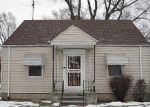 Foreclosed Home in Detroit 48234 CALDWELL ST - Property ID: 3039971542
