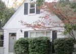 Foreclosed Home in Cleveland 44121 GLENSIDE RD - Property ID: 3040470837