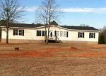 Foreclosed Home in Belton 29627 LEWIS DR - Property ID: 3055519166