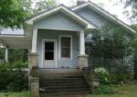 Foreclosed Home in Laurens 29360 IRBY AVE - Property ID: 3056122258