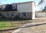 Foreclosed Home in Angleton 77515 E HOSPITAL DR - Property ID: 3065519437