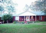 Foreclosed Home in Atmore 36502 BOONEVILLE RD - Property ID: 3066812333