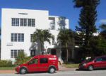 Foreclosed Home in Miami Beach 33139 14TH ST - Property ID: 3068476196