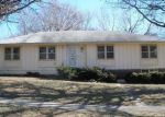 Foreclosed Home in Kansas City 64134 MANCHESTER AVE - Property ID: 3069219894