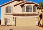 Foreclosed Home in Chandler 85225 E MORELOS ST - Property ID: 3084839343