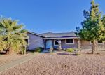 Foreclosed Home in Phoenix 85015 W INDIAN SCHOOL RD - Property ID: 3086157200