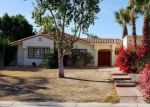 Foreclosed Home in Bermuda Dunes 92203 STARLIGHT LN - Property ID: 3095202697