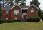 Foreclosed Home in Calera 35040 E WILLOW CIR - Property ID: 3095362545
