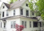 Foreclosed Home in Jonesboro 62952 W BROAD ST - Property ID: 3107027548