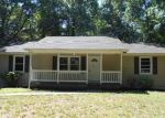 Foreclosed Home in King George 22485 INAUGURAL DR - Property ID: 3120476413