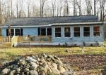 Foreclosed Home in Burt 48417 WILLARD RD - Property ID: 3126136350