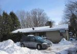 Foreclosed Home in Bloomingburg 12721 BURLINGHAM RD - Property ID: 3126845434