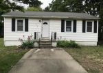 Foreclosed Home in Cape May Court House 08210 E 1ST AVE - Property ID: 3136554439