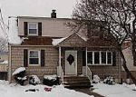Foreclosed Home in Carteret 7008 S WHITTIER ST - Property ID: 3136638533