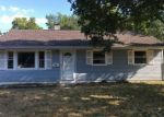 Foreclosed Home in Clayton 08312 N DENNIS DR - Property ID: 3136922785