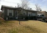 Foreclosed Home in Abilene 79605 ENCINO RD - Property ID: 3138554226