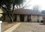 Foreclosed Home in Arlington 76012 GARDEN OAKS DR - Property ID: 3138920825