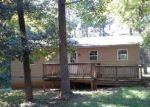 Foreclosed Home in Beaverdam 23015 SMITH LAND DR - Property ID: 3139446378