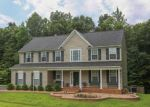 Foreclosed Home in Fredericksburg 22406 CROWNCREST RD - Property ID: 3141983124