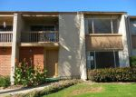 Foreclosed Home in Ventura 93003 IGUANA CIR - Property ID: 3144616669