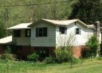 Foreclosed Home in Pilgrim 41250 N WOLF CRK - Property ID: 3145639781