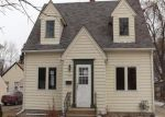 Foreclosed Home in Sioux Falls 57103 E 8TH ST - Property ID: 3146785964